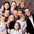 Family_picture_heads_2003